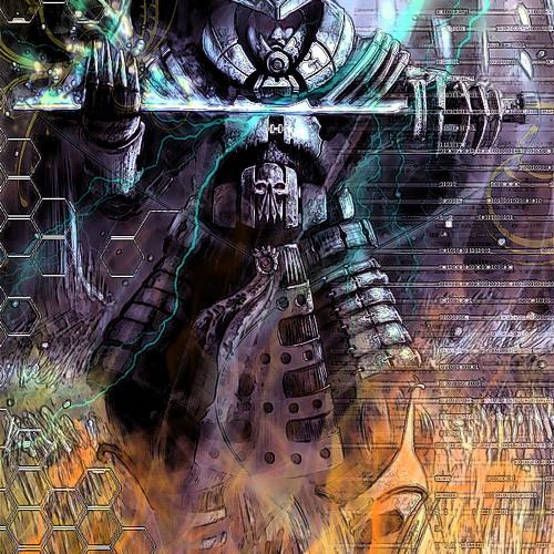 PsyMurai's avatar
