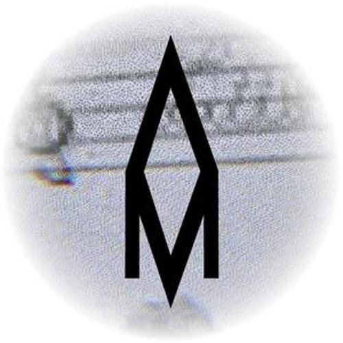 AmazingMaze's avatar
