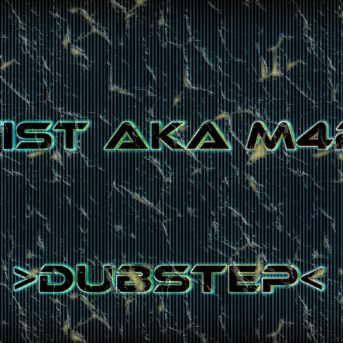 TIST M42[DUBSTEP][01]'s avatar
