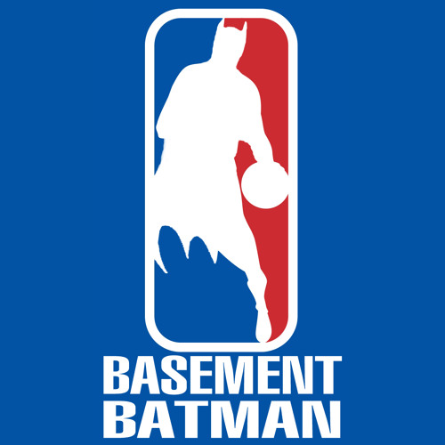 Basement Batman's avatar