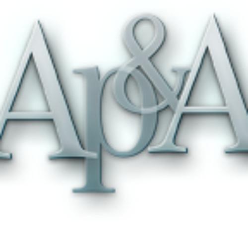 Amantini Publishing's avatar