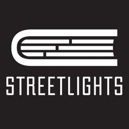 StreetlightsBible's avatar