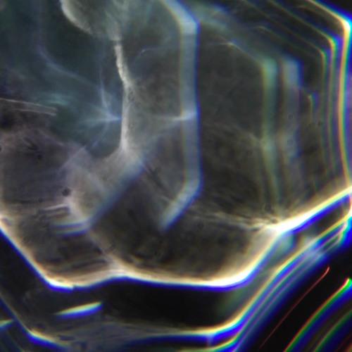buck washenfold's avatar