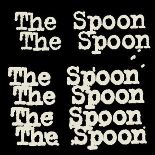 The Spoon Radio's avatar