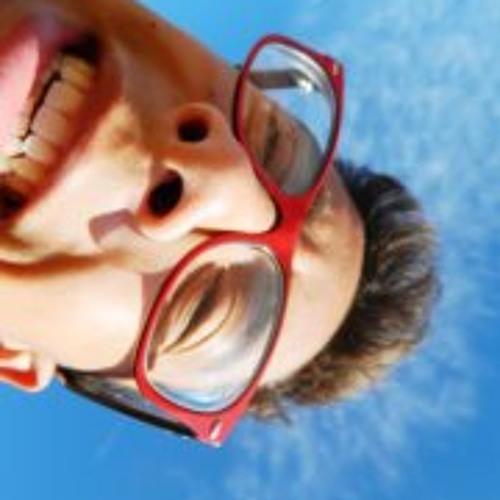 Jack Alexander Solis's avatar