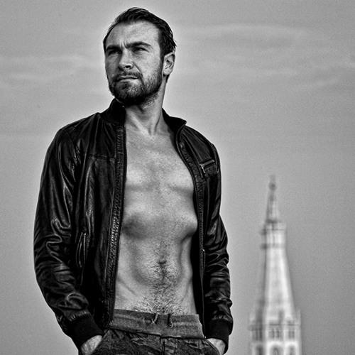 Max Bassoli dj's avatar