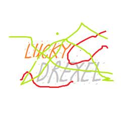 LuckyDrexel