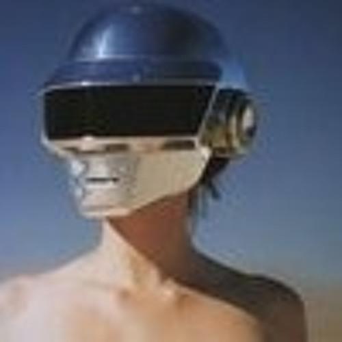vrubel's avatar