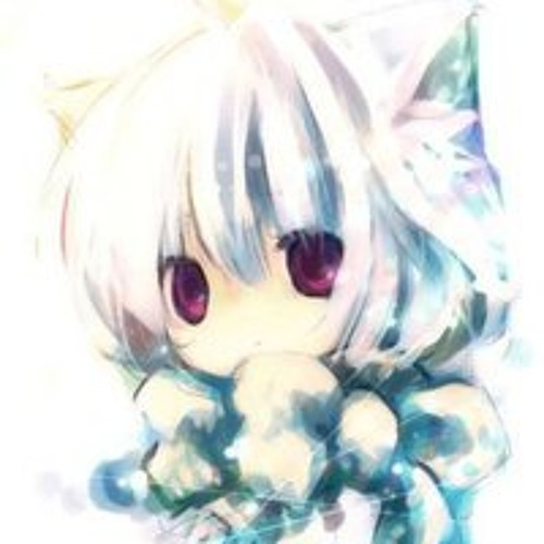 Kira Yamato 2's avatar
