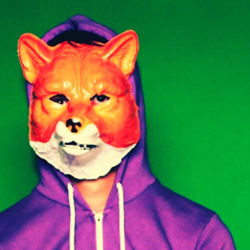 StarFoxx's avatar