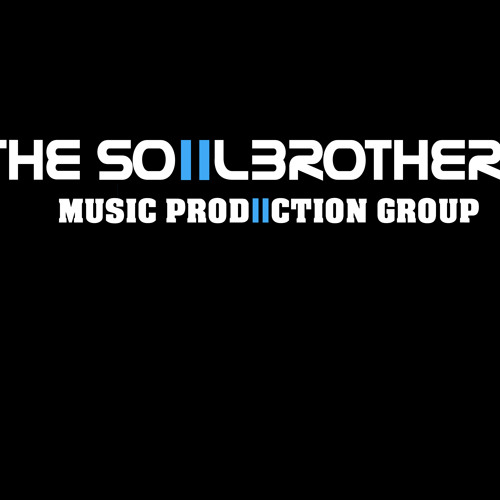 TheSoulBrothers's avatar