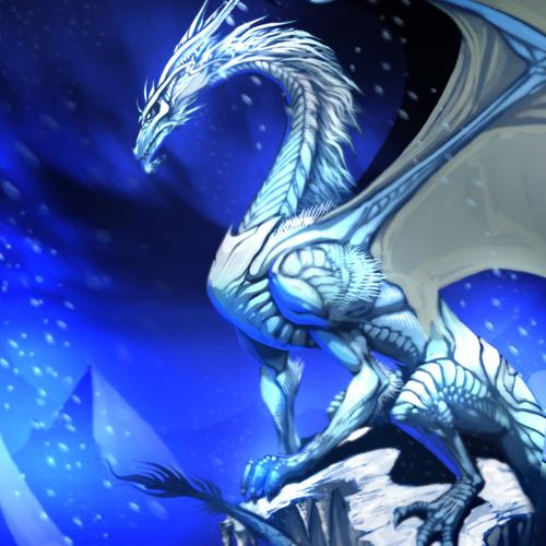 Andros's avatar