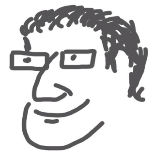 swarthdale's avatar