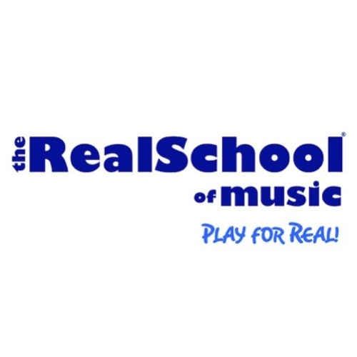 RealSchool's avatar
