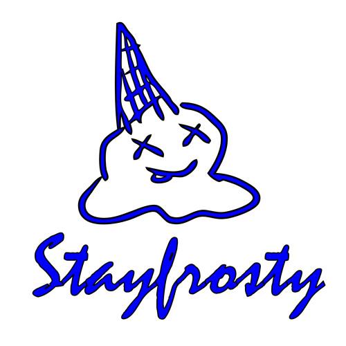 Stayfrosty's avatar