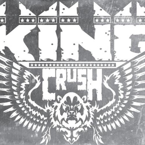 King Crush's avatar