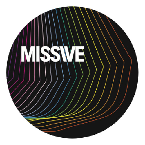 Missive Music's avatar