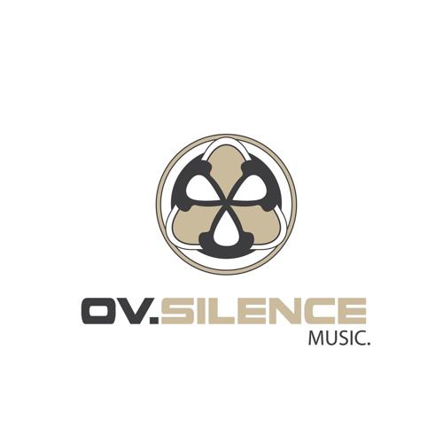 ov-silence Music's avatar