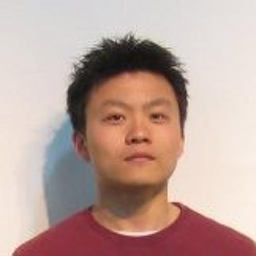 Dave Kong's avatar