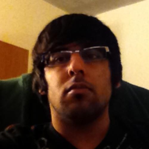 architb17's avatar