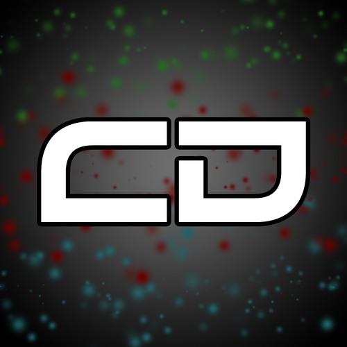 CommunityDub's avatar