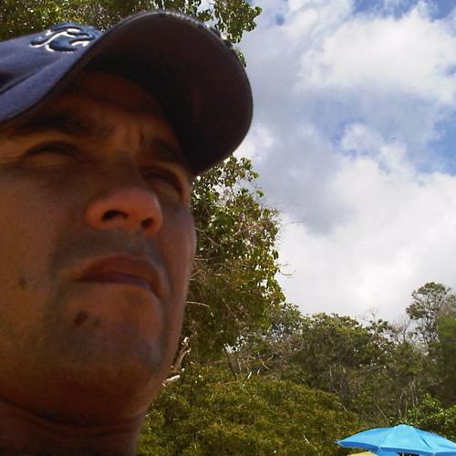 Donlopenz@'s avatar