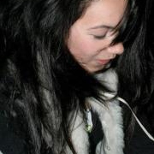 Gaby Esquinca Ozorno's avatar