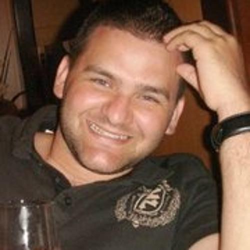 juancito724's avatar