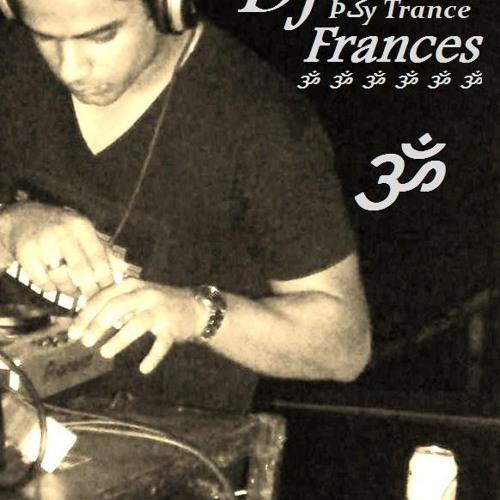 DJ FRANCES HAPPY HOUSE's avatar