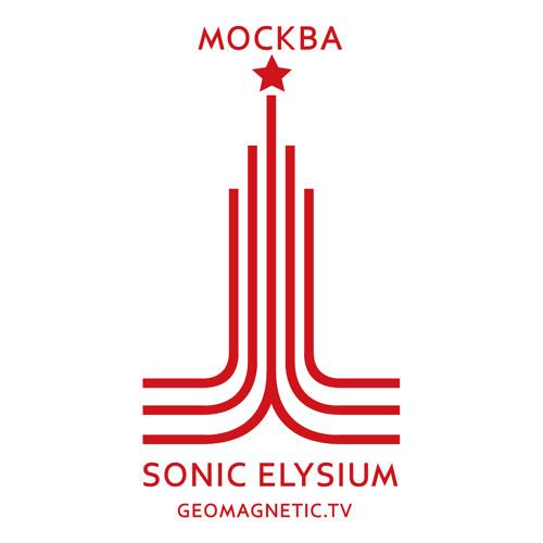 Moscow 3986's avatar