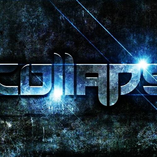 Collapse Dubstep's avatar