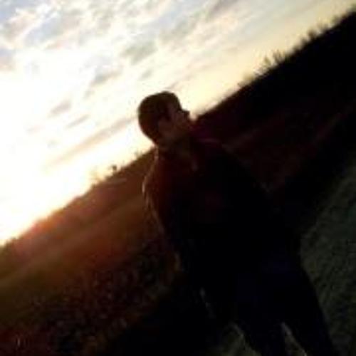 allojack93's avatar