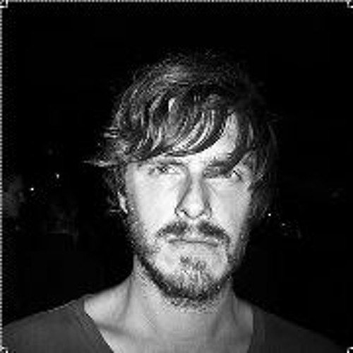 Arvid Niklasson's avatar