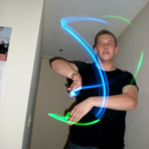MattAY's avatar