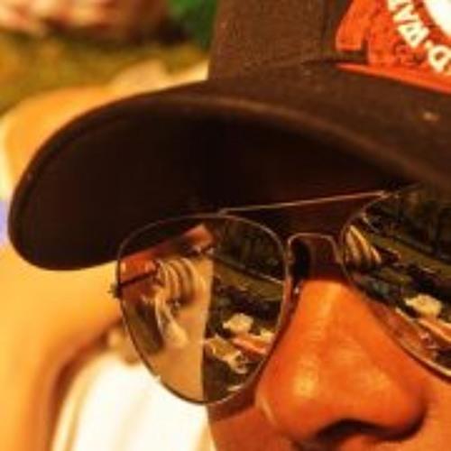 DJ Crack's avatar