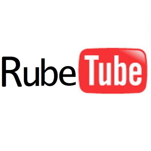 RubeTube's avatar