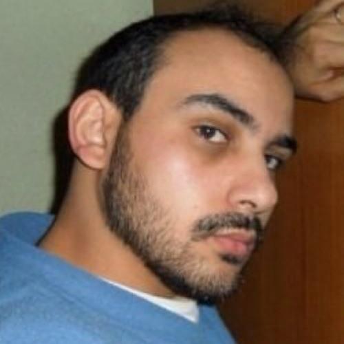 toni.g.llorens's avatar