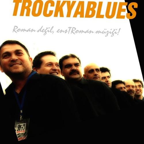 trockyablues's avatar