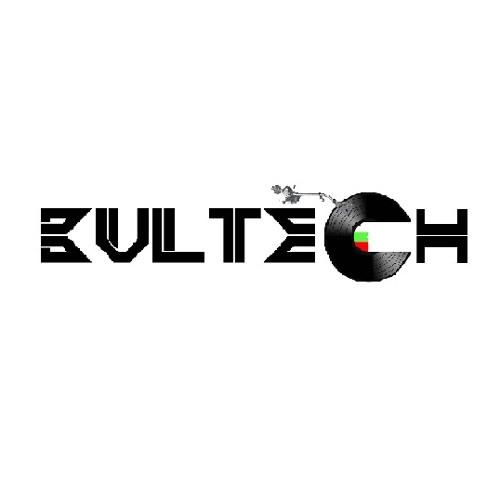 BulTech's avatar