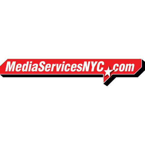 Media Services NYC's avatar