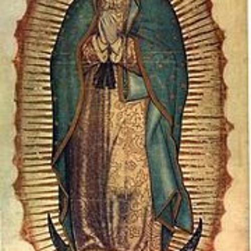 Luis Octavio Valenzuela's avatar