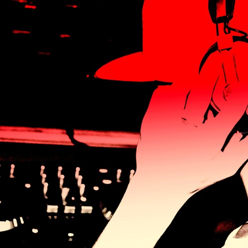 DA RUKUS's avatar