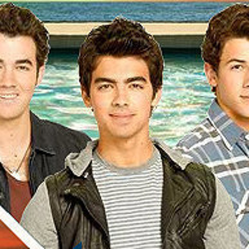 JonaticaDirectioner's avatar