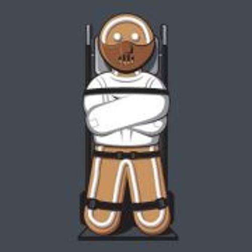 Mike Ski 1's avatar