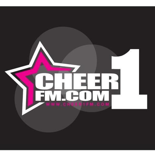 Cheer1FM's avatar