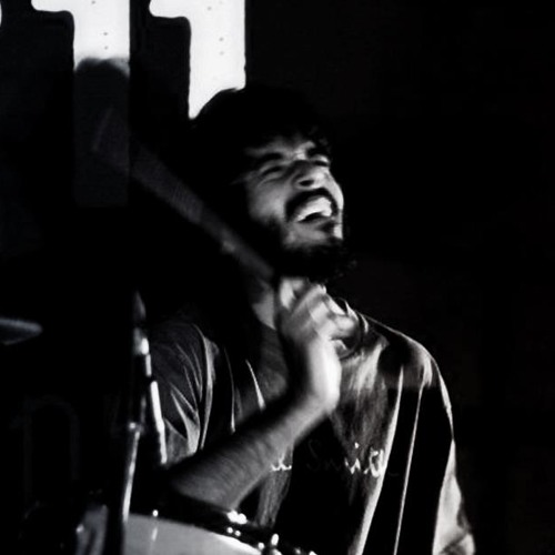 Anish Ram's avatar