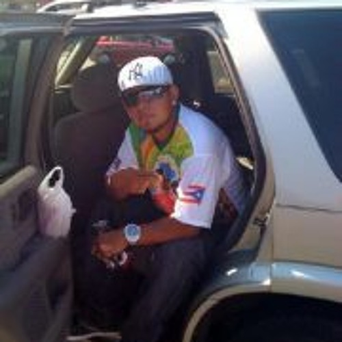 Manny Mendez 1's avatar