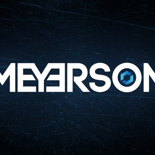Meyerson.'s avatar