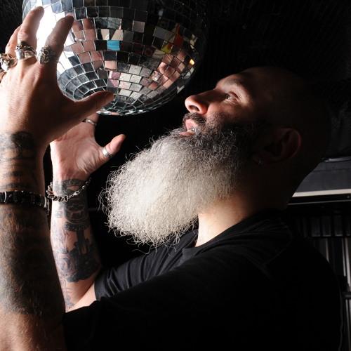 Dj Alik Goch's avatar