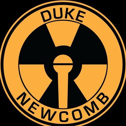 Duke Newcomb's avatar